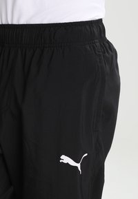 Puma - Jogginghose - black - 3