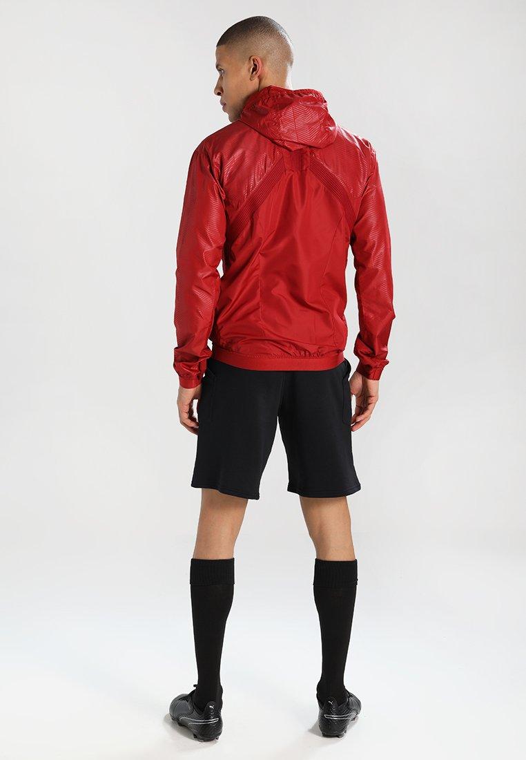 Liga Casuals Puma De white Sport Black ShortsShort Ajc5SL3R4q