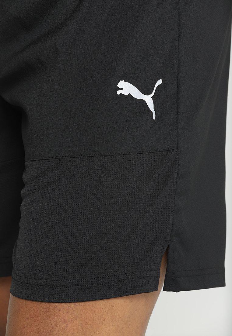 Sport Sport IgniteShort IgniteShort De De Black Puma IgniteShort Puma Black Puma De K3TlF5u1Jc