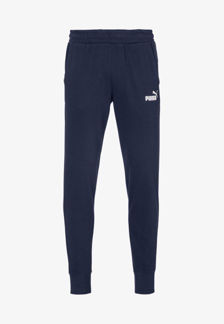 Puma - Jogginghose - blue