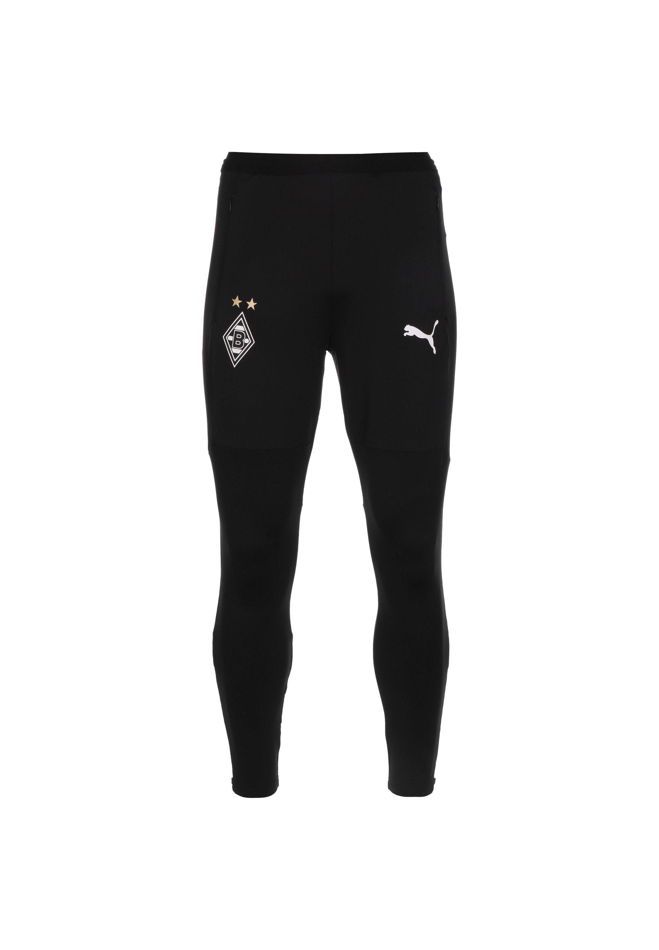 Puma Herren Tights: : Bekleidung
