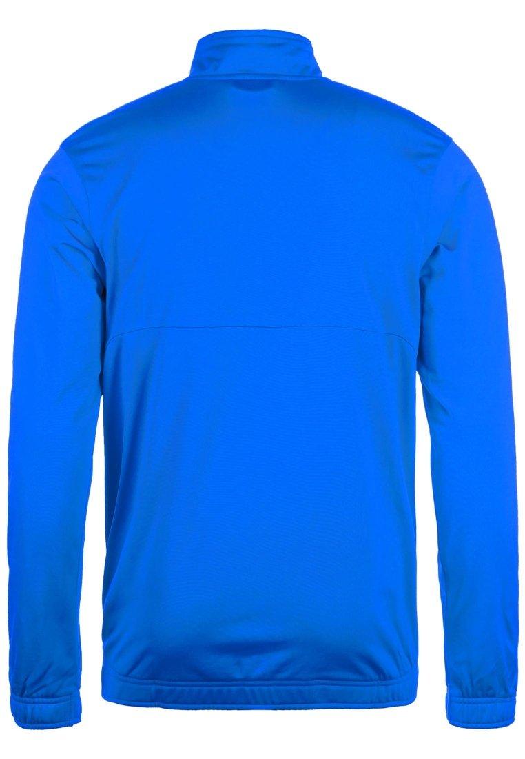 Puma Liga - Träningsjacka Blue