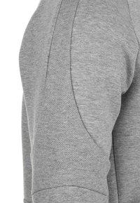 Puma - Training jacket - grey - 2