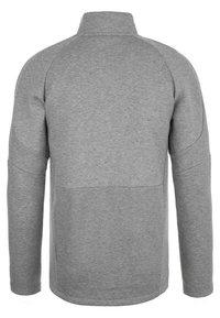 Puma - Training jacket - grey - 1