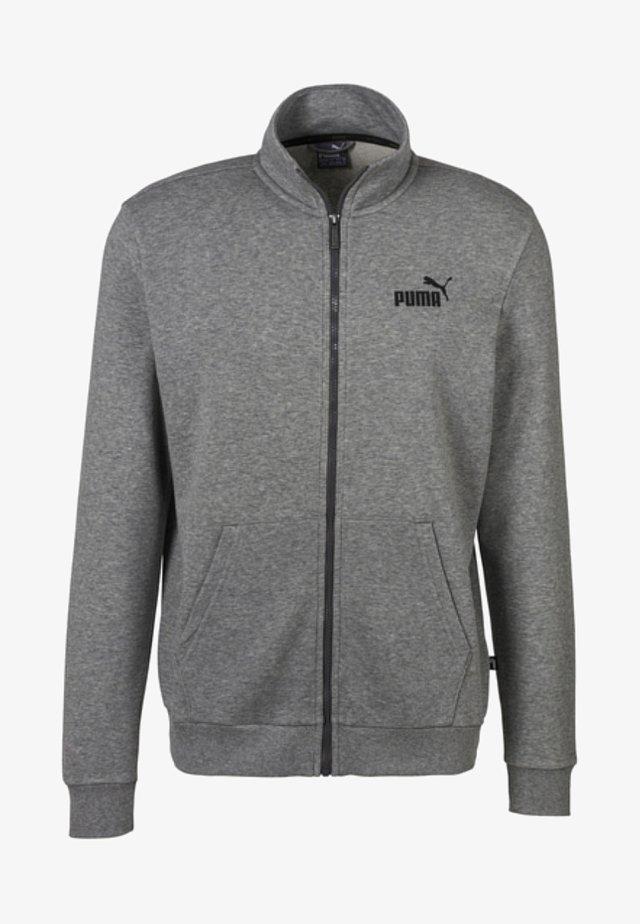 Veste de survêtement - grey