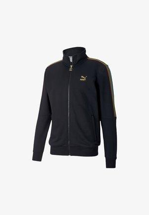 UNITY - Training jacket - black