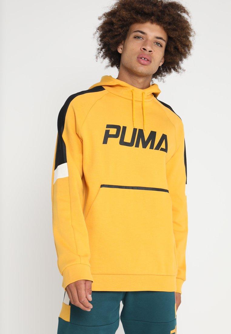 HoodieSweat Capuche X Artisans À Puma Zalando Gold VjSpGLzMUq