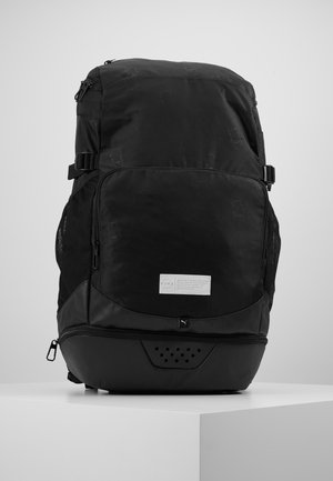HOOPS BASKETBALL PRO BACKPACK - Batoh - black