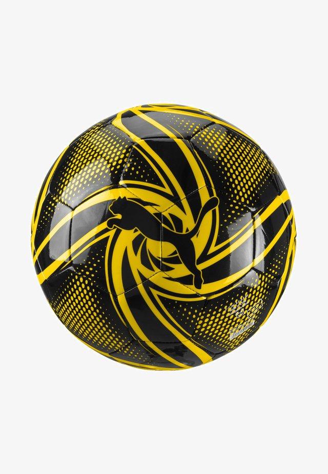 BVB FUTURE  - Fußball - black-cyber yellow