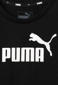 Puma - Débardeur - black - 2