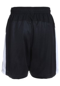 Puma - LIGA - Sports shorts - black/white - 1