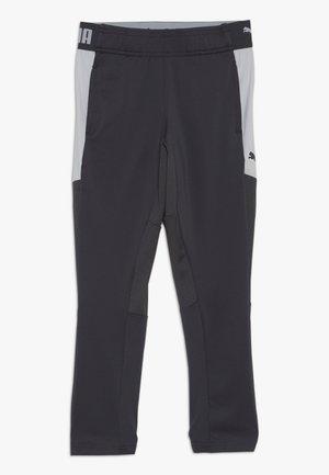 PANT - Pantalon de survêtement - ebony