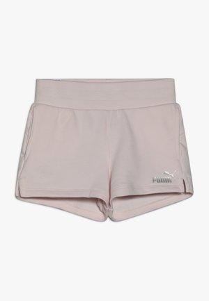 SHORTS  - Pantaloncini sportivi - rosewater