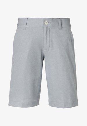 BAMBINI - Sports shorts - grey