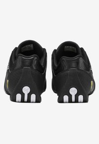 Puma - FERRARI FUTURE KART CAT - Sneakers laag - black - 6