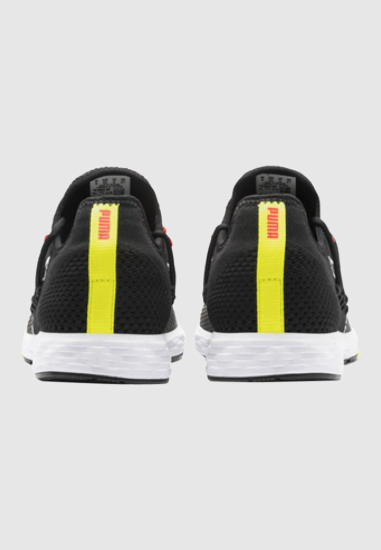 Running Puma Neutres Black RacerChaussures Speed De rhBCsQtdxo