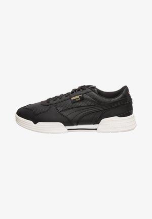 Sneakers basse - black