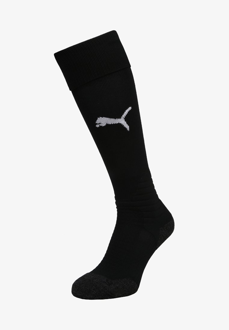 Puma - LIGA SOCKS - Football socks - puma black/puma white