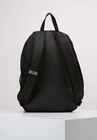 Puma - PHASE BACKPACK - Rucksack - puma black - 2