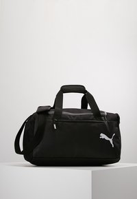 Puma - FUNDAMENTALS BAG - Sac de sport - black - 0