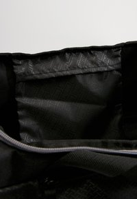 Puma - FUNDAMENTALS BAG - Sac de sport - black - 7
