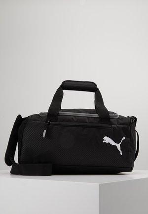 FUNDAMENTALS SPORT BAG  - Sportstasker - |black