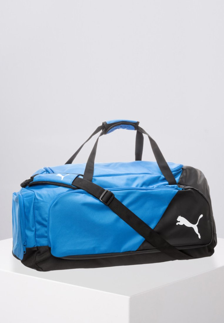 Puma - LIGA LARGE - Sporttasche - blue