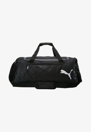 FUNDAMENTALS BAG  - Sporttasche - puma black