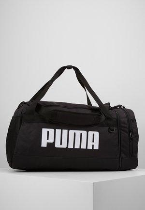 CHALLENGER DUFFEL PRO - Sports bag - black