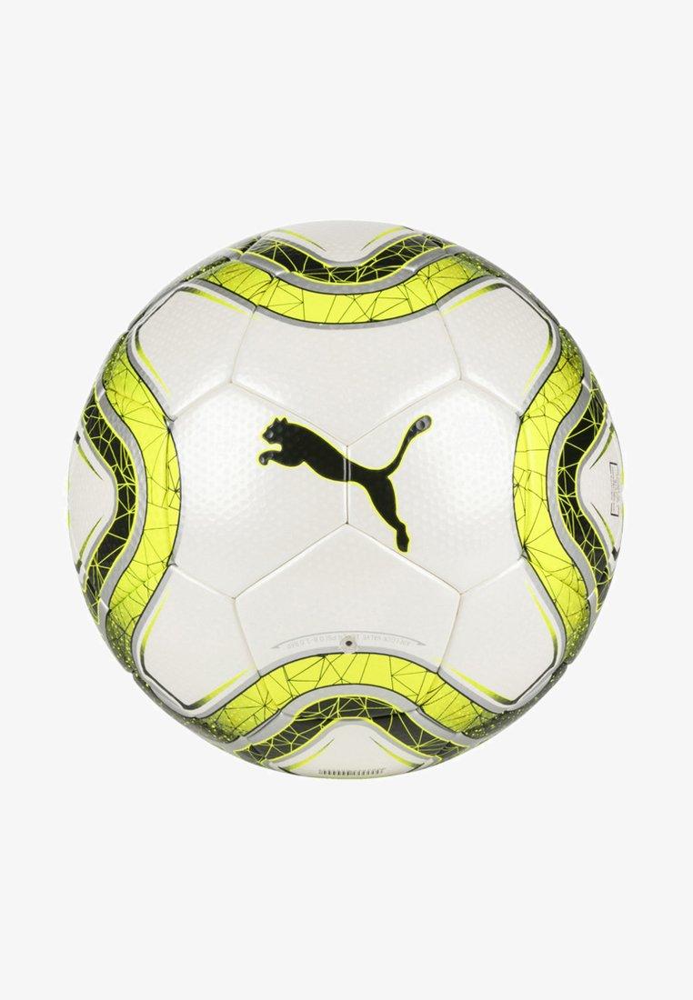 Puma - FINAL MATCH FIFA PRO - Fodbolde - white