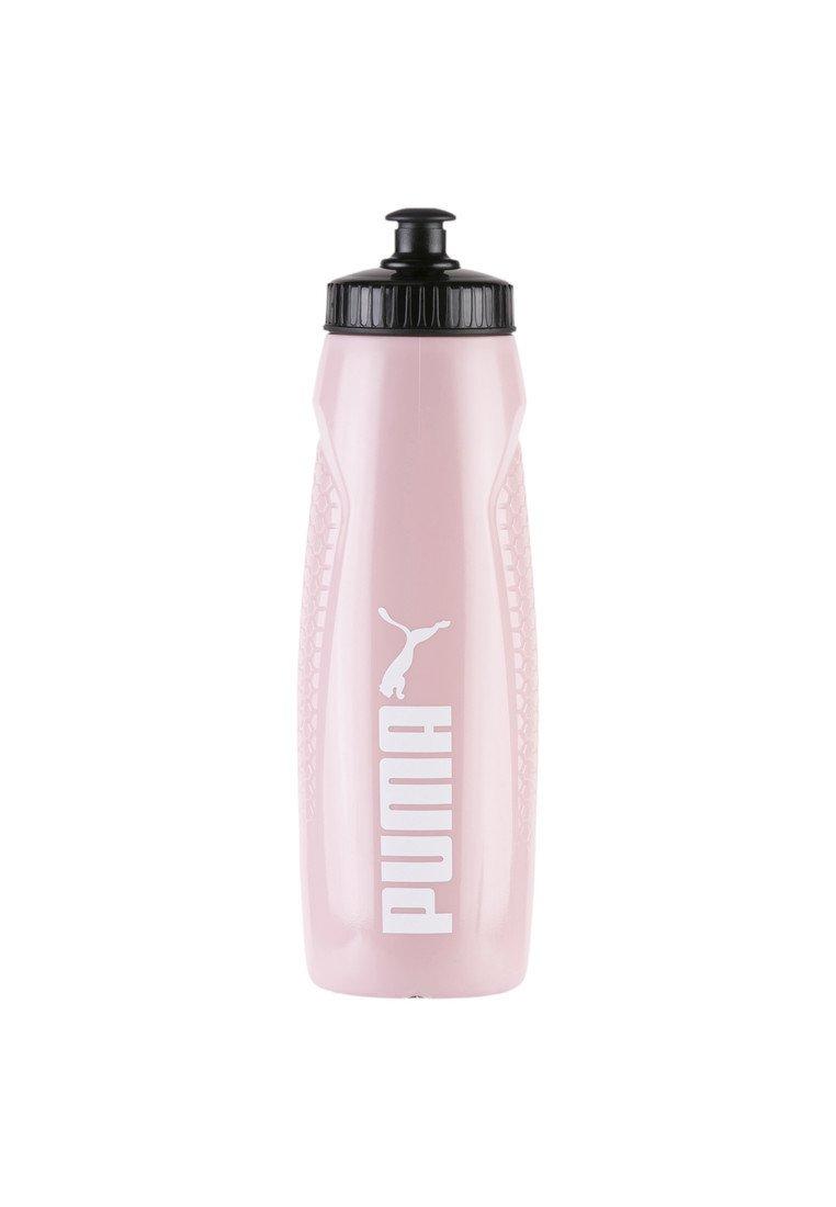 Puma - Drink bottle - bridal rose