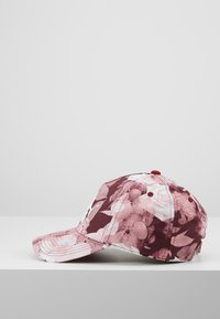 Puma - Casquette - vineyard wine - 4