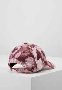 Puma - Casquette - vineyard wine - 3