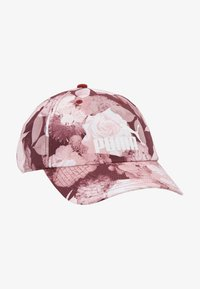 Puma - Casquette - vineyard wine - 1