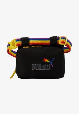 PRIDE WAISTBAG - Riñonera - multicolor