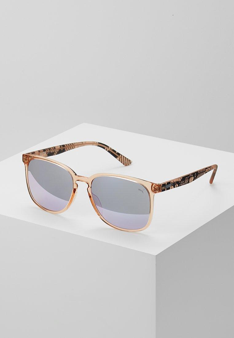 Puma - Gafas de sol - grey