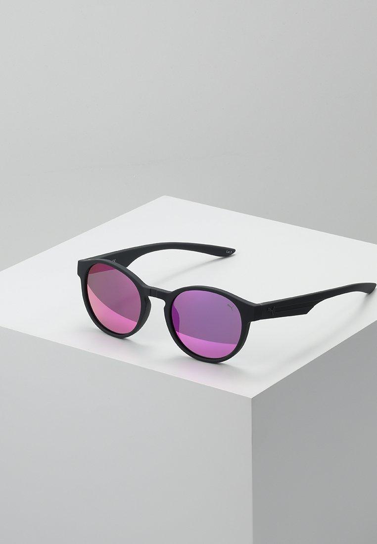 Puma - Gafas de sol - pink