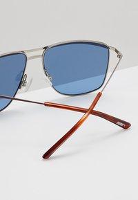 Puma - Sonnenbrille - grey - 3