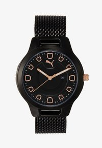 Puma - RESET - Watch - black