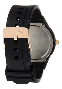 Puma - RESET - Horloge - black - 2