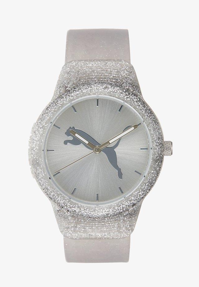 RESET - Horloge - multi