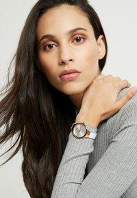 Puma - CONTOUR - Horloge - white - 0