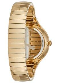 Puma - CONTOUR - Montre - gold-coloured - 1