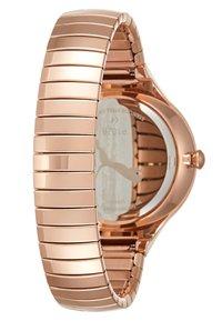 Puma - CONTOUR - Horloge - rose gold-coloured - 1