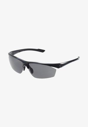 Sluneční brýle - all black