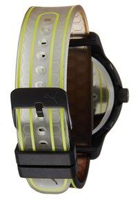 Puma - RESET  - Watch - multi-coloured - 2