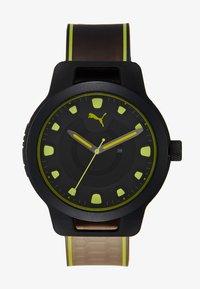 Puma - RESET  - Watch - multi-coloured - 1