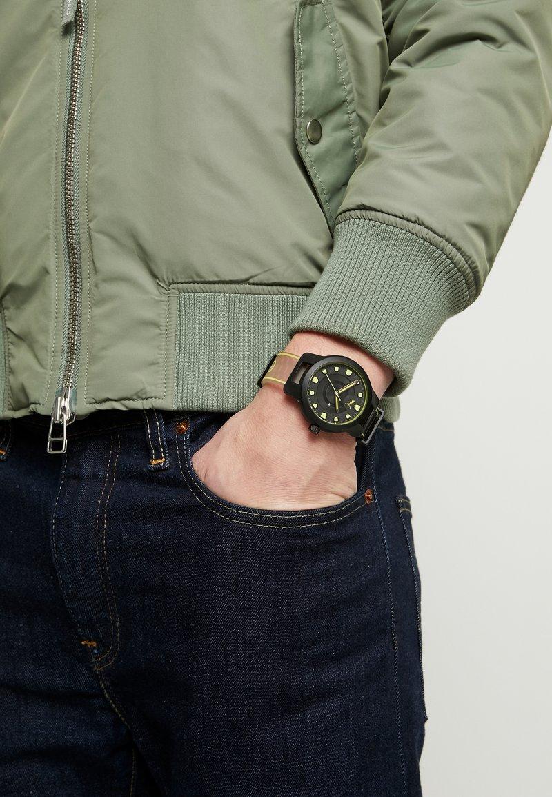Puma - RESET  - Watch - multi-coloured