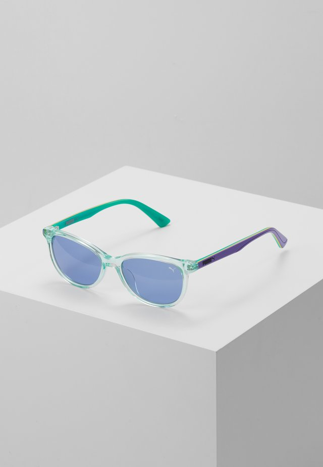 SUNGLASS KID - Sunglasses - purple