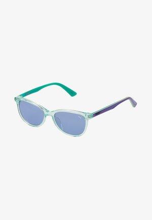 SUNGLASS KID - Gafas de sol - purple